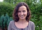 Christina van Hamme