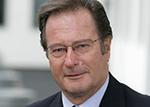 Klaus Kinkel
