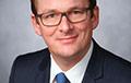 Dr. Oliver Tiemann