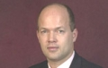 Marcus Wenzel