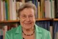 Prof. Dr. Dr. h.c. Ursula Lehr
