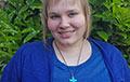 Sandra Schümmer