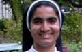 Schwester Dhanya