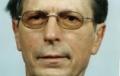 Prof. Dr. Wolfgang Bergsdorf